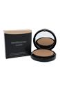 Barepro Performance Wear Powder Foundation - # 06 Cashmere by bareMinerals for Women - 0.34 oz Foundation