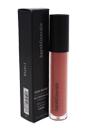 Gen Nude Buttercream Lip Gloss - Cosmic by bareMinerals for Women - 0.13 oz Lip Gloss
