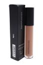 Gen Nude Buttercream Lip Gloss - Fly by bareMinerals for Women - 0.13 oz Lip Gloss
