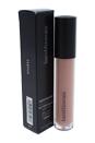 Gen Nude Buttercream Lip Gloss - Groovy by bareMinerals for Women - 0.13 oz Lip Gloss