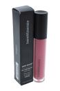 Gen Nude Buttercream Lip Gloss - HeartBreaker by bareMinerals for Women - 0.13 oz Lip Gloss