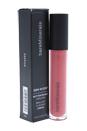 Gen Nude Buttercream Lip Gloss - Must Have by bareMinerals for Women - 0.13 oz Lip Gloss