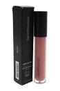 Gen Nude Buttercream Lip Gloss - Sugar by bareMinerals for Women - 0.13 oz Lip Gloss