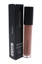 Gen Nude Buttercream Lip Gloss - Tantalize by bareMinerals for Women - 0.13 oz Lip Gloss