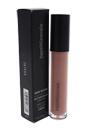 Gen Nude Buttercream Lip Gloss - Totally by bareMinerals for Women - 0.13 oz Lip Gloss