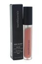 Gen Nude Matte Liquid Lipcolor - Extra by bareMinerals for Women - 0.13 oz Lipstick