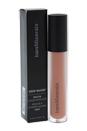 Gen Nude Matte Liquid Lipcolor - Hemp by bareMinerals for Women - 0.13 oz Lipstick