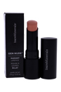 Gen Nude Radiant Lipstick - Bubbles by bareMinerals for Women - 0.12 oz Lipstick