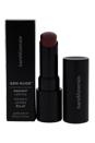 Gen Nude Radiant Lipstick - Mantra by bareMinerals for Women - 0.12 oz Lipstick