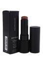 Gen Nude Radiant Lipstick - Nudist by bareMinerals for Women - 0.12 oz Lipstick