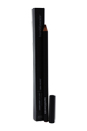 Gen Nude Under Over Lip Liner - On Point by bareMinerals for Women - 0.05 oz Lip Liner