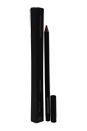 Gen Nude Under Over Lip Liner - Vibe by bareMinerals for Women - 0.05 oz Lip Liner
