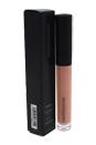Moxie Plumping Lip Gloss - Charmer by bareMinerals for Women - 0.15 oz Lip Gloss