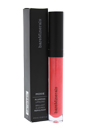 Moxie Plumping Lip Gloss - Crowd Surfer by bareMinerals for Women - 0.15 oz Lip Gloss