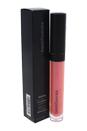Moxie Plumping Lip Gloss - Head Turner by bareMinerals for Women - 0.15 oz Lip Gloss