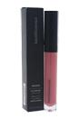 Moxie Plumping Lip Gloss - Rebel by bareMinerals for Women - 0.15 oz Lip Gloss