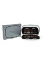 Ready Eyeshadow 8.0 - Bare Neutrals by bareMinerals for Women - 0.29 oz Eyeshadow