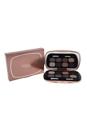 Ready Eyeshadow 8.0 - The Posh Neutrals Rose Gold by bareMinerals for Women - 0.29 oz Eyeshadow