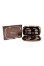 Ready Eyeshadow 8.0 - The Sexy Neutrals Bronze by bareMinerals for Women - 0.29 oz Eyeshadow