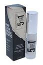 5-in-1 BB Advanced Performance Cream Eyeshadow SPF 15 - Luminous Pearl by bareMinerals for Women - 0.1 oz Eyeshadow