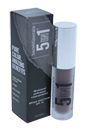 5-in-1 BB Advanced Performance Cream Eyeshadow SPF 15 - Smoky Espresso by bareMinerals for Women - 0.1 oz Eyeshadow