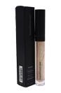 Moxie Plumping Lip Gloss - 24 Karat by bareMinerals for Women - 0.15 oz Lip Gloss