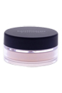 Mineral Veil Finishing Powder SPF 25 - Original by bareMinerals for Women - 0.21 oz Powder