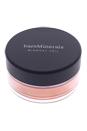 Mineral Veil Finishing Powder - Tinted by bareMinerals for Women - 0.3 oz Powder