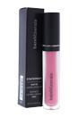 Statement Matte Liquid Lipcolor - Luxe by bareMinerals for Women - 0.13 oz Lipstick