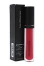 Statement Matte Liquid Lipcolor - Juicy by bareMinerals for Women - 0.13 oz Lipstick