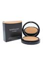 Barepro Performance Wear Powder Foundation - # 16 Sandstone by bareMinerals for Women - 0.34 oz Foundation