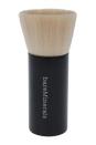 Beautiful Finish Brush by bareMinerals for Women - 1 Pc Brush
