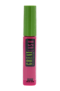 Great Lash Mascara - # 103 Dark Brown by Maybelline for Women - 0.43 oz Mascara