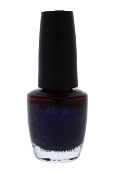 Nail Lacquer # NL B61 OPI Ink OPI 0.5 ozNail Polish Women at Sears.com