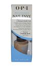 Maintenance Nail Envy Nail Strengthener by OPI for Women - 0.5 oz Nail Strengthener