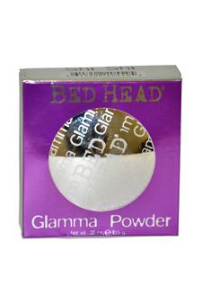 Upc 615908405545 Bed Head Makeup Glamma Powder Shi Shi By Tigi