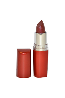 Moisture Extreme SPF 15 Sunscreen Lipstick - C425 Raspberry Rush by Maybelline for Women - 0.15 oz Lip Stick