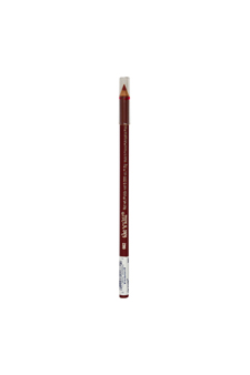 Creme Lipliner Pencil # 712 Willow by Wet 'n' Wild for Women - 0.07 oz Lipliner