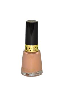 Beyond Natural Blush & Bronzer # 410 Peach by Revlon for Wom