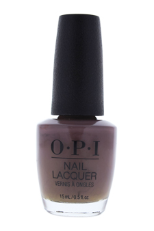 Nail Lacquer # NL F15 You Don't Know Jacques! OPI 0.5 ozNail Polish Women at Sears.com