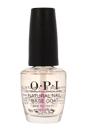 Natural Nail Base Coat # NT T10 by OPI for Women - 0.5 oz Nail Polish