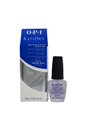 Rapidry Top Coat # NT T74 by OPI for Women - 0.5 oz Nail Polish