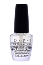 Natural Nail Strengthener NTT60 by OPI for Women - 0.5 oz Strengthener