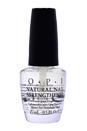 Natural Nail Strengthener NTT60 by OPI for Women - 0.5 oz Strengthener