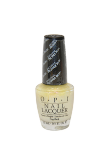 Nail Lacquer # NL A48 Fit For Queensland OPI 0.5 ozNail Polish Women at Sears.com