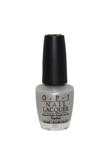 Nail Lacquer # NL T15 Its Totally Fort Worth It OPI 0.5 ozNail Polish Women at Sears.com