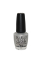 Nail Lacquer # NL T15 Its Totally Fort Worth It by OPI for Women - 0.5 oz Nail Polish