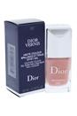 Dior Vernis Nail Lacquer # 257 Incognito by Christian Dior for Women - 0.33 oz Nail Polish