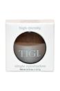 High Density Single Eyeshadow - Chocolate by TIGI for Women - 0.13 oz Eye Shadow