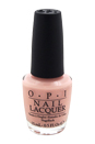 Nail Lacquer # NL R30 Privacy Please by OPI for Women - 0.5 oz Nail Polish